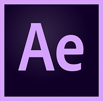 Tools I use - Adobe After Effects
