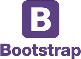 Frameworks I use - Bootstrap