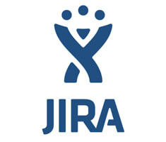 Tools I use - Jira