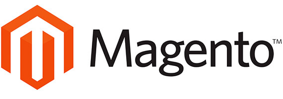 Platforms I have experience with - Magento