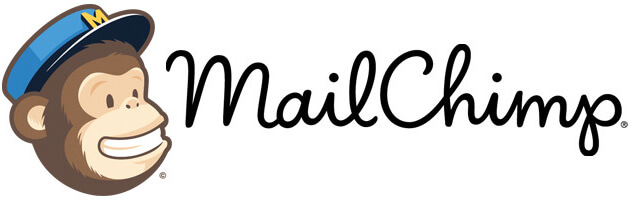 Platforms I have experience with - Mailchimp