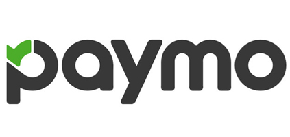 Tools I use - Paymo