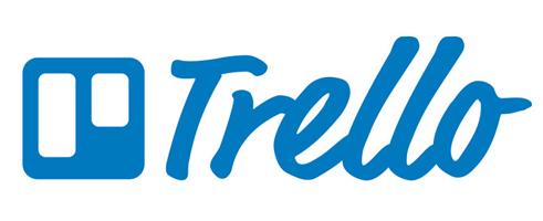 Tools I use - Trello