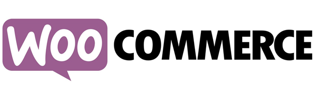Platforms I have experience with - WooCommerce