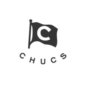 Chucs Logo