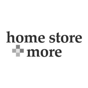 Home Store And More Logo