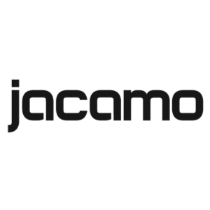 Jacamo Logo