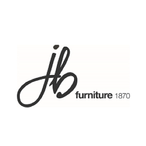 JB Furniture Logo