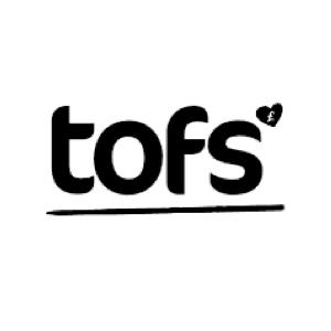 TOFS Logo