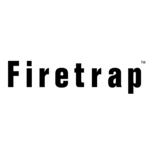 Firetrap Logo