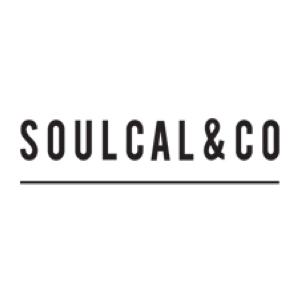 Soul Cal Logo
