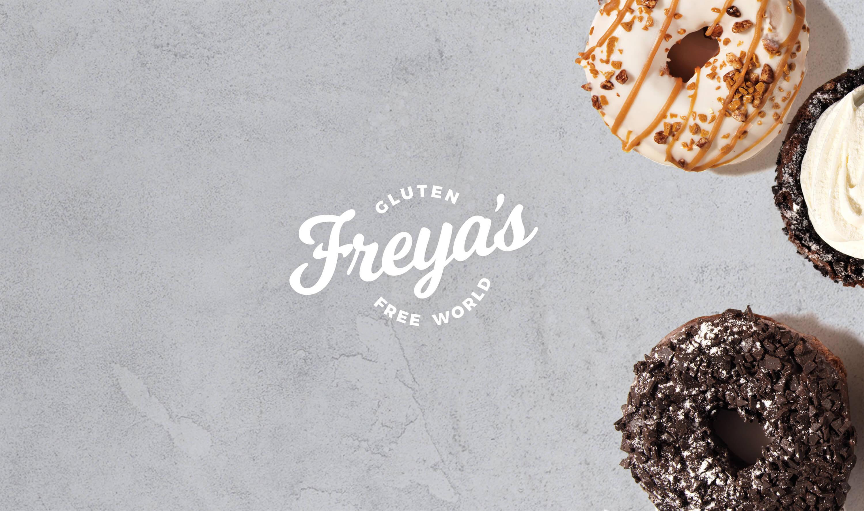 Freya's case study